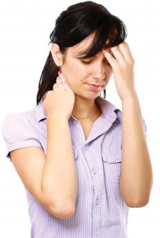 Leukocytosis symptoms may include dizziness.