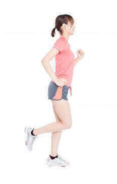 The corpus striatum is responsible for regulating body movement.