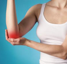 Chia oil has anti-inflammatory properties.