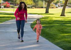 Salt Lake City has a family-friendly environment.