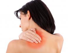 Wild dagga may be used to treat arthritis pain.