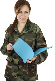An individual may become an emancipated minor under specific conditions, such as military service.
