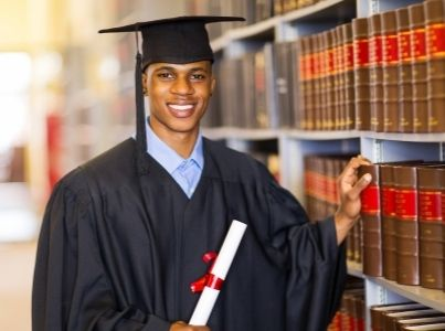 Scholarship details