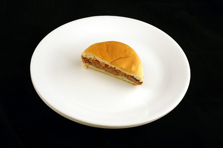 Visualisation Aesthetics Creative Ways Of Visualising Food And