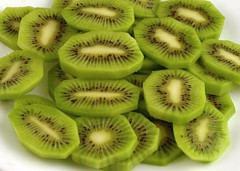 calories-in-kiwi-fruit-s.jpg