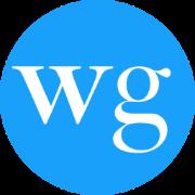 www.wisegeek.com